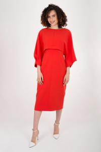 Caroline Kilkenny Leah Dress