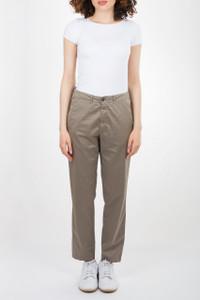Transit Par Such light weight Cotton Trousers