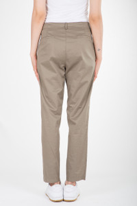 Transit  par Such light weight Trousers