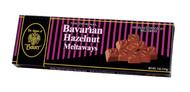 16 pc. Bavarian Hazelnut Meltaways