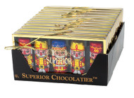 "2.5 oz. ""Nutcracker"" 5 - piece gift box"