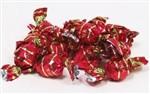 Milk Chocolate Truffles - Bulk Per Pound