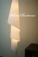 FLOOR Lamp jk170l Contemporary Modern Home Decor Lighting Fixtures Stylish Elegant Design