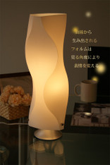 Table Lamp jk102S Table Contemporary Modern Home Decor Lighting Fixtures Stylish