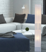 FLOOR LAMP ZK009L CONTEMPORARY MODERN HOME DECOR LIGHTING FIXTURES STYLISH ELEGANT DESIGN