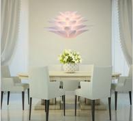 Pendant Light JK129P Contemporary Modern Home Decor Lighting Fixtures Stylish Elegant Design