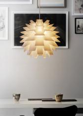 Pendant Light JKC106 Contemporary Modern Home Decor Lighting Fixtures Stylish Elegant Design