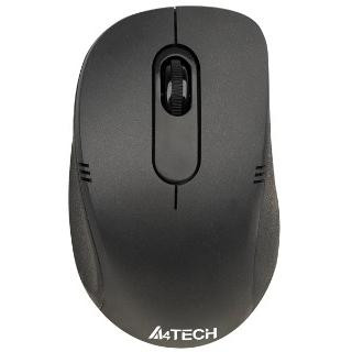 A4Tech G7-630N Mouse Drivers for PC