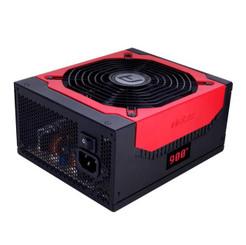 Antec HCG-900 High Current Gamer 900W 80Plus Bronze ATX12V v2.3/ EPS v2.91 Power Supply