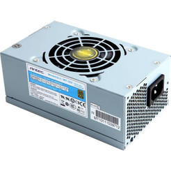 Antec MT-352 350W 80 Plus Bronze Power Supply For Minuet 300