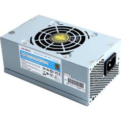 Antec MT-352 350W 80 Plus Bronze Power Supply For Minuet 300