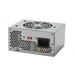 Apex AL-8250SFX 250W SFX Power Supply 20+4PIN 1 FAN 1xSATA