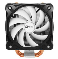 Arctic Cooling Freezer i30 Intel Socket 2011/1156/1155/ CPU Cooler