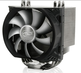 Arctic Cooling ACFZ13-LTD Freezer 13 Limited 1156/1155/1366/AM2/AM3 CPU Cooler