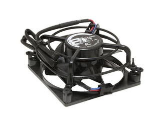 ARCTIC COOLING ACF8L 80mm Case Fan