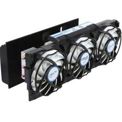 ARCTIC Accelero Xtreme IV 280(X)  Back-Side Heatsink Radeon R9 280(X) GPU Cooler