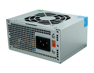 Athena AP-MP4ATX30 Apollo 300 300W SFX Power Supply