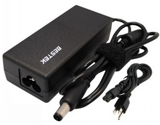 Bestek BTA07C1 70W HP COMPAC 18.5V 3.5A Laptop Adapter