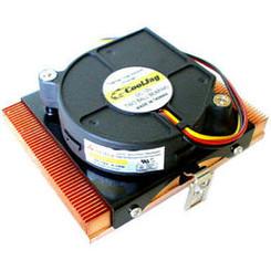 Cooljag JACA92C Socket 370/Socket A CPU Cooler