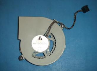 Delta BFB0812H (603-5521) Apple iMac 20in Upper Cooling Fan