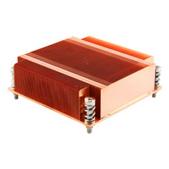 Dynatron R15 Intel® LGA2011 Sandy Bridge EP/EX Processors 1U Passive Cooler