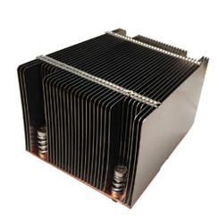 Dynatron R23 Intel¢ç Sandy Bridge EP/EX Socket2011 2U Passive Cooler