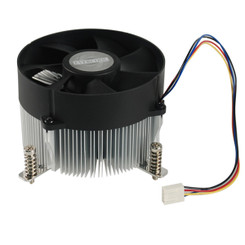 EverCool NI2011E-9525EP INTEL LGA2011 CPU Cooler