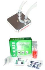 EverCool WC-CPU CPU Water Block for EC-WC-202 Water Cooler system