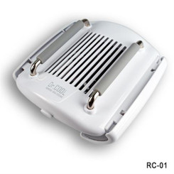 EverCool RC-01 Dr. Cool Router Cooler
