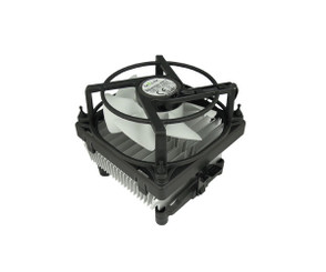 Gelid CC-SiberianP-01 Siberian PRO Intel/AMD Multi Socket High Airflow CPU Cooler