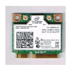 Intel 7260.HMWNBWB WiFi Wireless-N 7260NB H/T 2x2 AGN HMC Dual Band