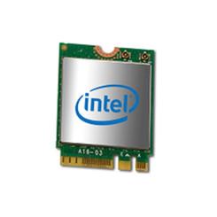 Intel 7265.NGWG.NVW WiFi Wireless-AC 7265 Dual Band 2x2 AC + Bluetooth M.2 No VPRO