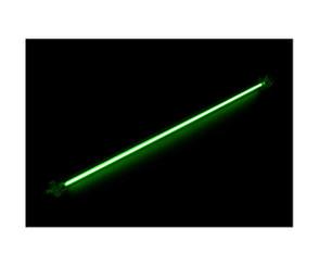 Kingwin CCLT-12GN 12inch Green Cold Cathode Light