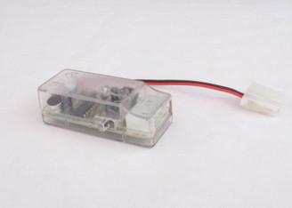Lamptron CCFL (Cold Cathode Fluorescent Lamp) Sound Activation Module (Clear)