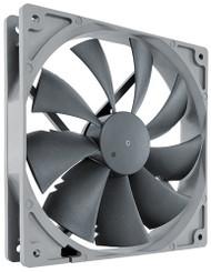 Noctua NF-P14S REDUX-1200 PWM 4Pin SSO Bearing 140x140x25mm Fan,4Pin PWM