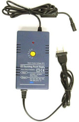 HIYATEK AC/DC Adapter with Adjustable Voltage for Notebooks PWS-GW-A90
