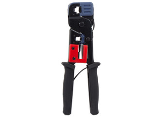 A-XCT06-PHONE Multi-Functional Telephone Cable Crimping Tool