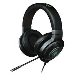 Razer RZ04-01250100-R3U1 Kraken 7.1 Chroma USB Expert Surround Sound