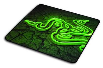 Razer RZ02-01070500-R3M1 Goliathus 2013 Soft Gaming Mouse Mat