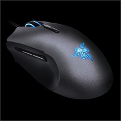 Razer  RZ01-00350200-R3U1 Imperator Ergonomic Laser Gaming Mouse Retail