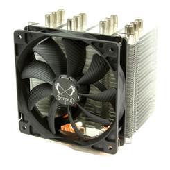SCYTHE SCMG-4000 (MUGEN 4) Heat Pipe CPU Cooler