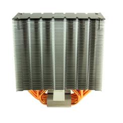 Scythe SCASR-1000 ASHURA  LGA2011/1155/1156 Asymmetrical CPU Cooler