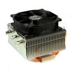 Scythe SCIOR-1000 Iori LGA/1155/1156/1366/AM2/AM3 CPU Cooler