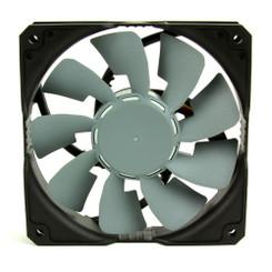 Scythe  SM1225GF12SH-P Grand Flex 120mmx25mm PWM Case Fan (PWM 4Pin)