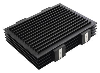 Scythe SCH-1000 Himuro Hard Disk Cooler