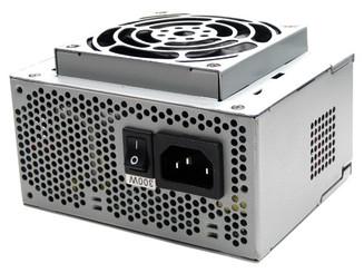 Seasonic SS-300SFD SFX12V (v3.1) 300W 8cm Fan RoHS 80+  Power Supply