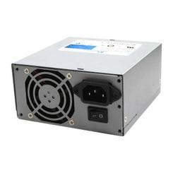 Seasonic SS-350SFE Active PFC Switch Mode SFX12V v3.1 Power Supply