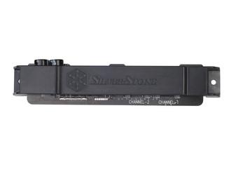 Silverstone CP05-SAS SAS/SATA 6Gbps Hot-Swap Connector