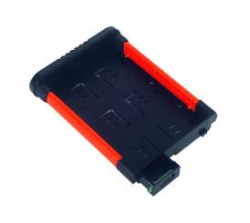 Silverstone TS07B 3.5in HDD/SDD USB3.0 External Enclosure