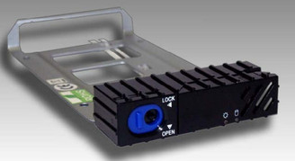 SNT SA1842TRAYB 2.5inch HDD Tray (Tray only)